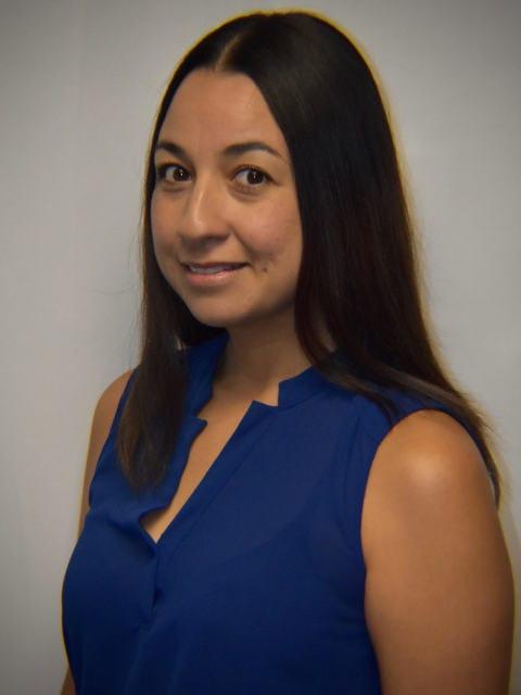 Attorney in Los Angeles - Stephanie Garcia